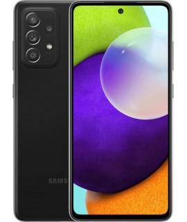 Dual hálózati töltő, dupla USB, fehér (CCALL-MN02)